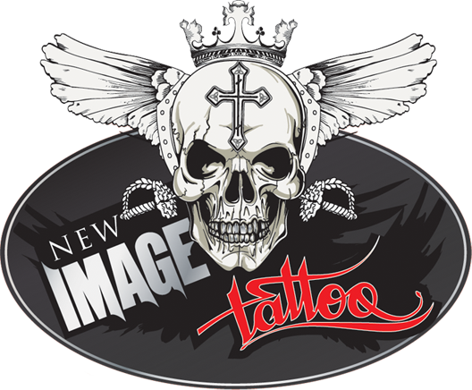 New Image Tattoo Studio Home Tattoo Artist Stoke On Trent Best